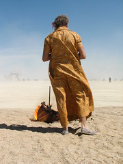burningman-0128