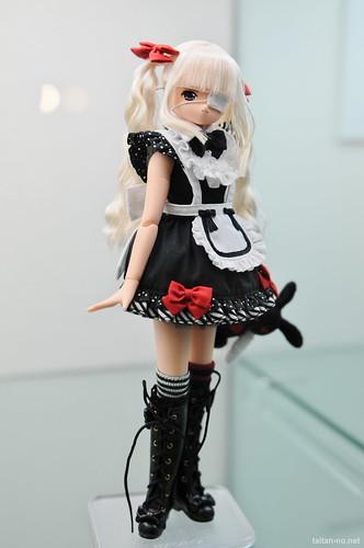 DollShow26-DSC_8215