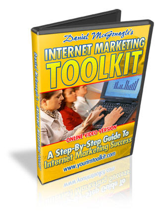 Automated eCommerce Web Site Ebook Store Bonus1
