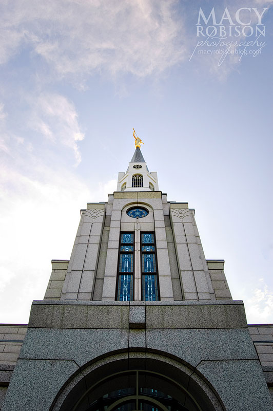 Boston Massachusetts LDS Temple-24