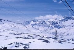 Scan10473 (lucky37it) Tags: e alpi dolomiti cervino