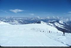 Scan10658 (lucky37it) Tags: e alpi dolomiti cervino