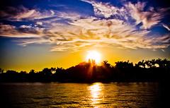 Sunset over the intercoastal... (eyecbeauty) Tags: sunset sky sun water beautiful clouds miamibeach breathtaking cloudscapes photographyrocks colorphotoaward flickraward colourartaward thebestshot breathtakinggoldaward colorsofthesoul platinumgolddoubledragonawards artofimages dragonsdanger soulofthesun exquisitesunsets breathtakinghalloffame