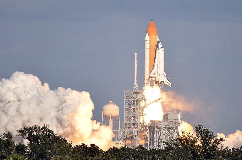 liftoff_0023_1287