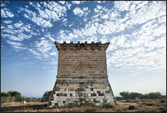 Πύργος της Ρήγαινας
