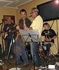 Membranas no Paissandú 28 04 2007 B (TULIO FUZATO - THE AMPUTEE DRUMMER) Tags: tulio fuzato