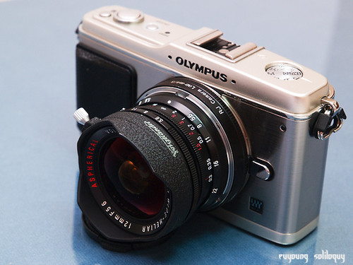 Olympus_EP1_LeicaM_03 (by euyoung)