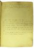 Notes on the author and printer in Nider, Johannes: De contractibus mercatorum