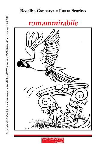 romammirabile