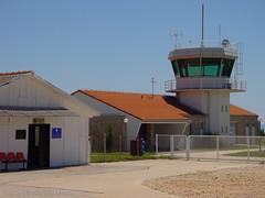ILG_20080621_5035 (ilg-ul) Tags: croatia ćunski lošinjisland ldlološinjairport