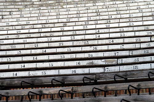 seats-bullfight-arena