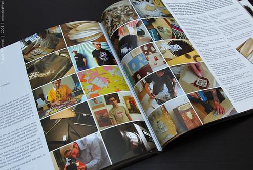 Lodown-Magazine, Berlin