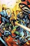 MARVEL ADVENTURES SUPER HEROES #20