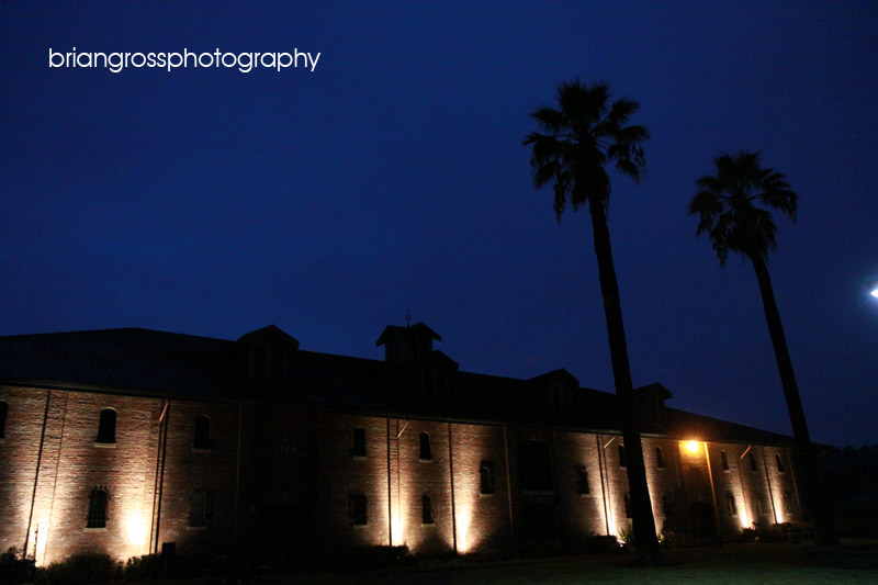 brian_gross_photography mitchell_katz_winery palm_event_center pleasanton_ca 2009 (4)