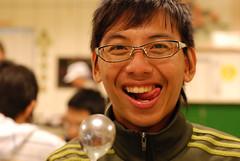 花蓮東華20091201-04
