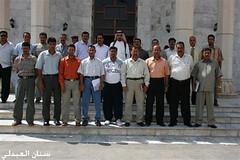 (41) (Sahwat Aliraq   ) Tags: