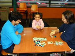 2009-12-27 - Centro cívico Cruz de Juárez - 04