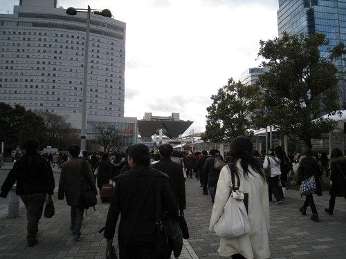 20091230_comiket77_2