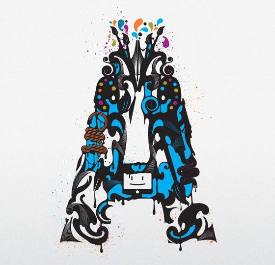 tipografistas