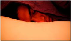 """sshhhh..."" ([s e l v i n]) Tags: sleeping portrait face nap faces sleep slumber lazy portraiture snooze rest asleep doze eyesshut quietplease humanface interestingface beautifulface selvin deepslumber selvin myfavactivity selvinkurian"