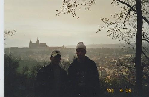 2001-04-16 Prague Czech Republic (1)
