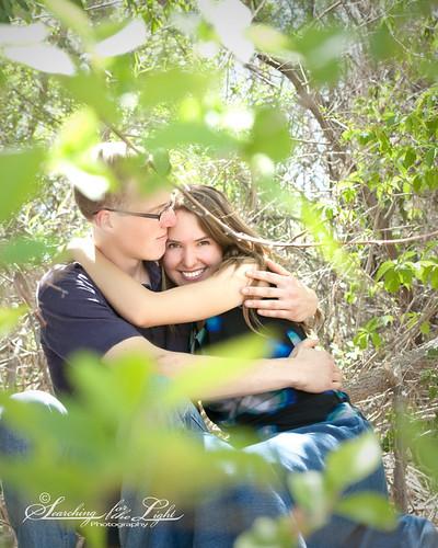 Rebecca&Ryan_Engaged_113