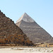 Historia de Egipto. 23 El panarabismo, la era de Nasser