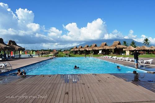 CWC Pool