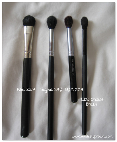 eye brushes2