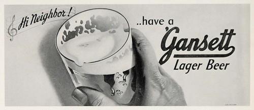Narragansett-lager-1950