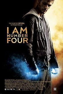 I_Am_Number_Four_Poster