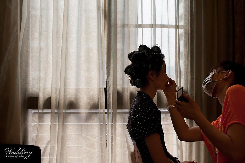 '婚禮紀錄,婚攝,台北婚攝,戶外婚禮,婚攝推薦,BrianWang,世貿聯誼社,世貿33,09'