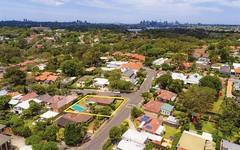 3a Venus Street, Gladesville NSW