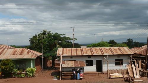 africa 111