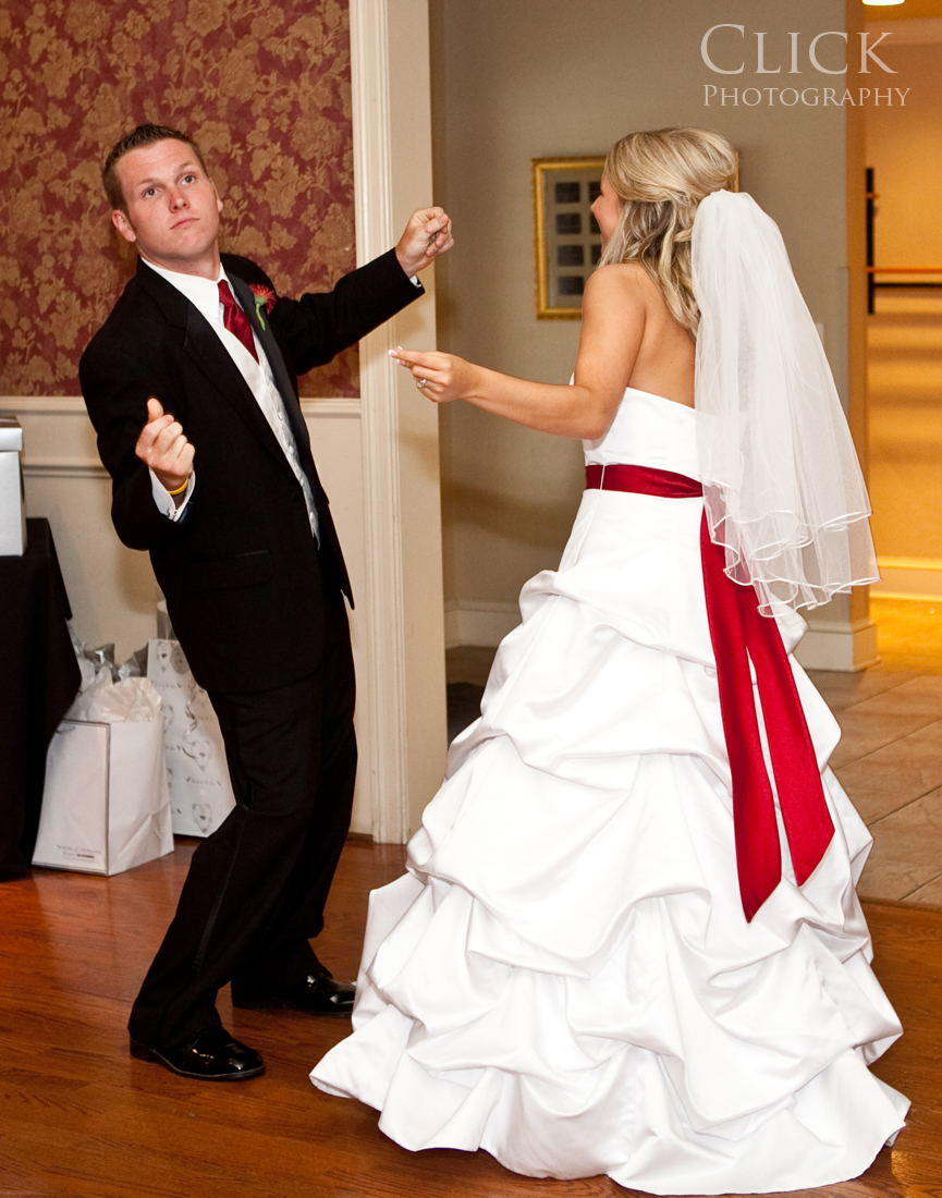 Wedding_Photography_Shawnee_KS_Myers_1041
