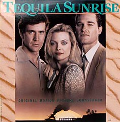 tequila_sunrise