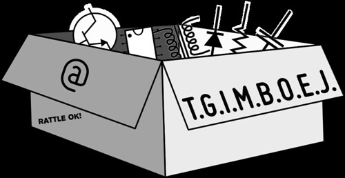 TGIMBOEJ - new logo
