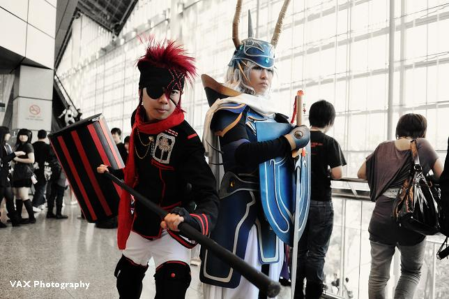 cosplay09 08