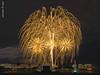America Celebrates Independance Day (iCamPix.Net) Tags: america canon casino celebrate gulfstream independanceday celabration 0599 july4th2009 markiii1ds hapyindependancedayamerica