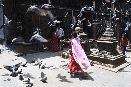 Kathmandu Valley 07