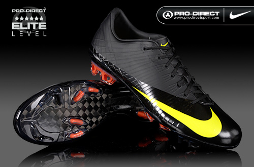 54434fada5 ... where can i buy chuteira nike mercurial vapor superfly 3 fg mercado  livre nike mercurial vapor