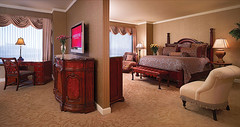 Ameristar King Jacuzzi Suite in East Chicago (Ameristar Casinos and Hotels) Tags: travel gaming suite guestroom hammondhotel eastchicagocasino hammondcasino eastchicagohotel eastchicagoaccommodations hammondentertainment eastchicagocasinohotel hammondcasinohotel kingjacuzzisuite