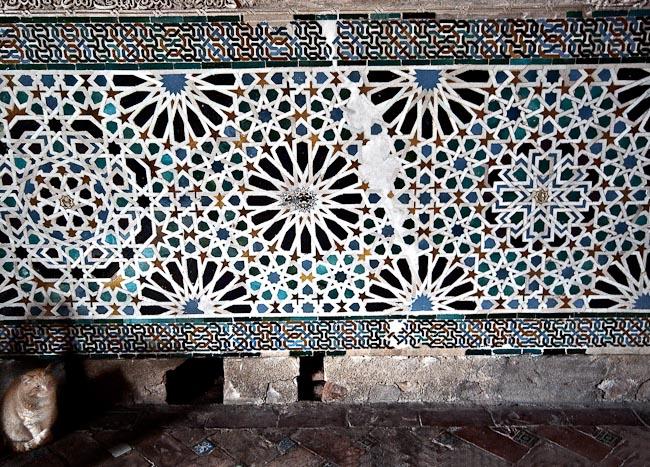 13122008-Granada-33-Editar