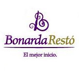 Mendoza: Bonarda Restó y una propuesta para la semana de la amistad