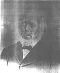 Pieter Oebeles Viersen