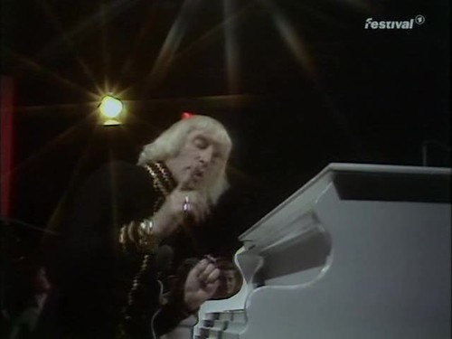 Top of the Pops (2 May 1974) [TVRip (XviD)] preview 4