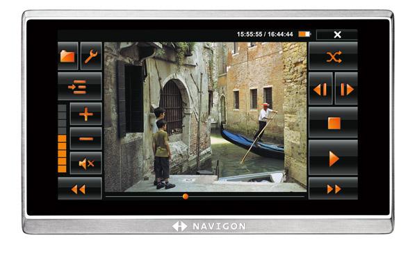 2009_07_25_Navigon 8410-1