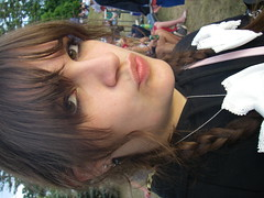 No smiling. (HelenBee13) Tags: meta lolita angelicpretty