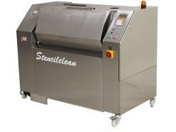 Solvent Cleaning Equipment