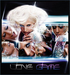 Love game [The fame] (netmen!) Tags: game love lady fame gaga blend the netmen